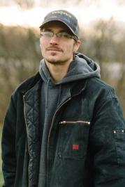 Jeremy Stephens